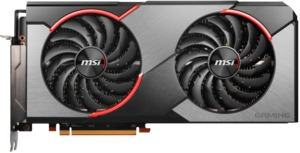 MSI-Lesertest April 2020