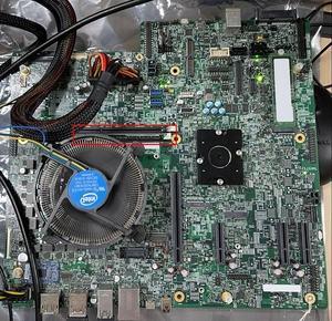 Longsys testet DDR5 auf Alder Lake