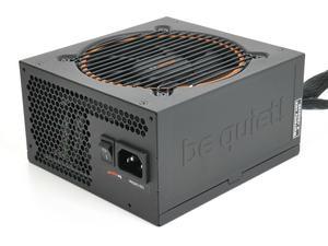 be quiet! Pure Power 11 500W CM