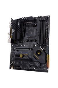 ASUS TUF Gaming X570-Pro (Wi-Fi)