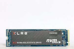 PNY CS3030 XLR8