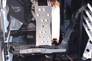 PCZentrum Velocity R2