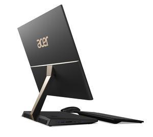 Acer Aspire S24