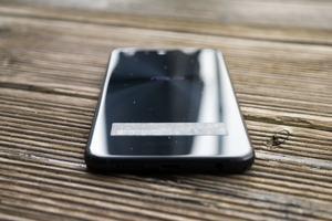 Schnelles LTE unterstützt das ZenFone 4 ebenso wie ac-WLAN und USB Typ-C