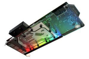 EKWB EK-AC Radeon RX 5700 +XT D-RGB