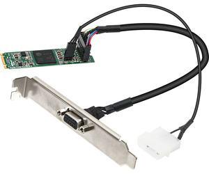 ASRock Rack M2_VGA