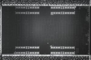 AMD Flute SoC