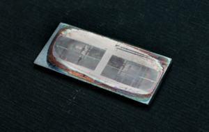 AMD Ryzen Threadripper ohne Heatspreader