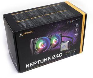 Antec Neptune 240 ARGB