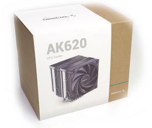 DeepCool AK620