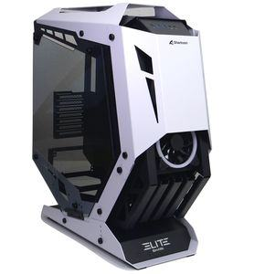 Sharkoon Elite Shark CA700