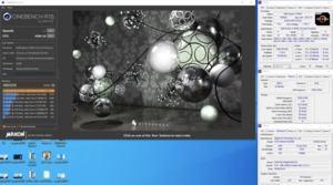 AMD Ryzen 9 3950X im OC-Guide von Gigabyte