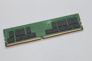 Intel Xeon Platinum 8280