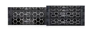 Dell Server 2021