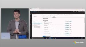 Vorstellung von Windows 10 S