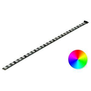 Nanoxia RGB Rigid LED