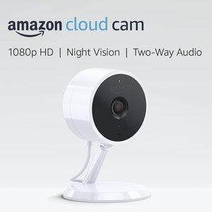 Cloud Cam