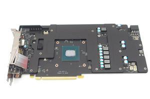 MSI GeForce GTX 1060 Gaming X