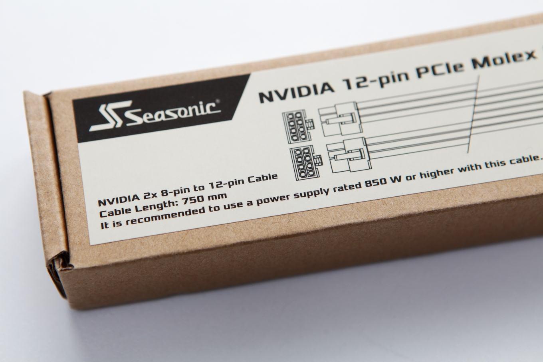 Seasonic-MicroFit-Adapter-00005_2FBA5D1EA6EC4E47A95EB3B9788B9572.jpg