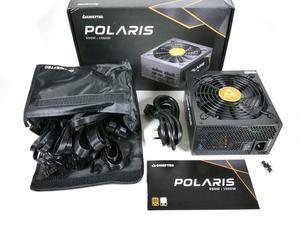 Chieftec Polaris 1050W