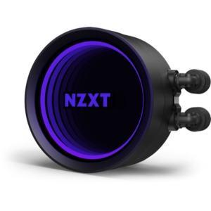 NZXT Kraken X-3- und Z-3-Serie