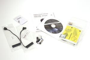 ASRock DeskMini GTX 1060 im Test
