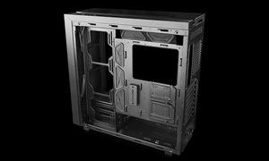 Deepcool New Ark 90SE