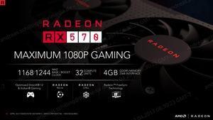 AMD Radeon-RX-500-Serie Pressdeck