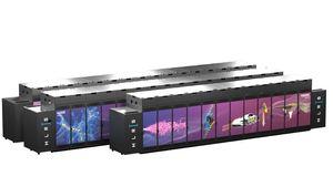 Der Hawk-Supercomputer am HLRS