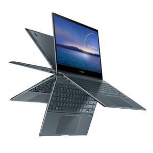 ASUS ZenBook Flip 13 (UX363)