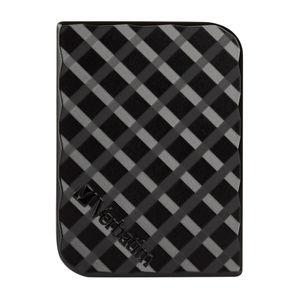 Store'n'Go-Mini-SSD