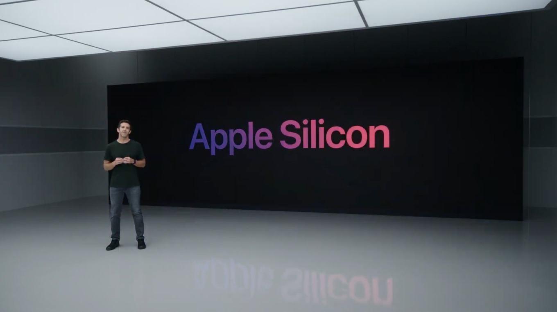 Apple M1