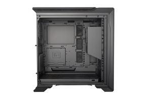 Cooler Master MasterCase SL600M Black Edition