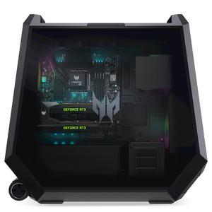 Acer Orion 3000 und 9000 (2020)