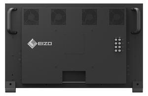 EIZO CG3146