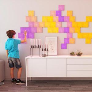 Nanoleaf-Canvas-Smarter-Kit