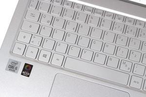 Acer Swift 3 im Doppeltest