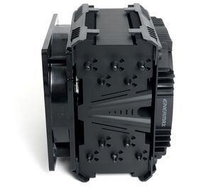 Enermax ETS-T50 AXE