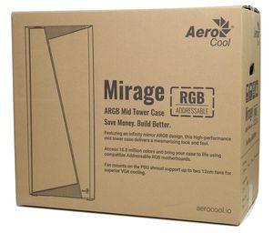 AeroCool Mirage