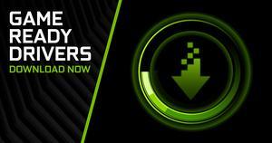 NVIDIA-ver-ffentlicht-den-Hotfix-Treiber-GeForce-461-81