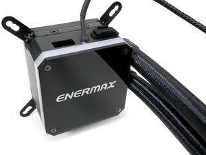 Enermax Liqmax III