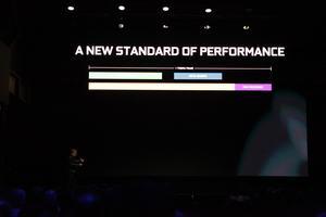 Vorstellung der GeForce-RTX-20-Serie auf der GamesCom
