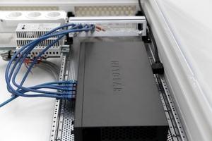 Netgear GS510TLP