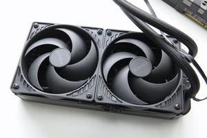 Inno3D GeForce RTX 2080 Super iChill Black
