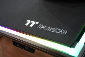 Thermaltake Computex 2019