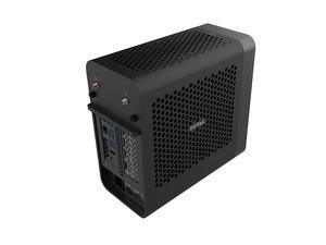 ZOTAC ZBOX Magnus One ECM73070C