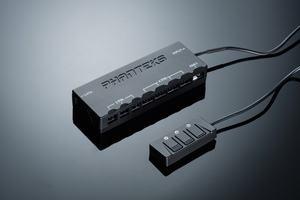 Phanteks Universal Fan Controller