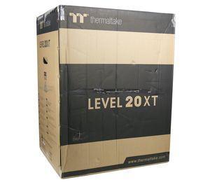 Thermaltake Level 20 XT