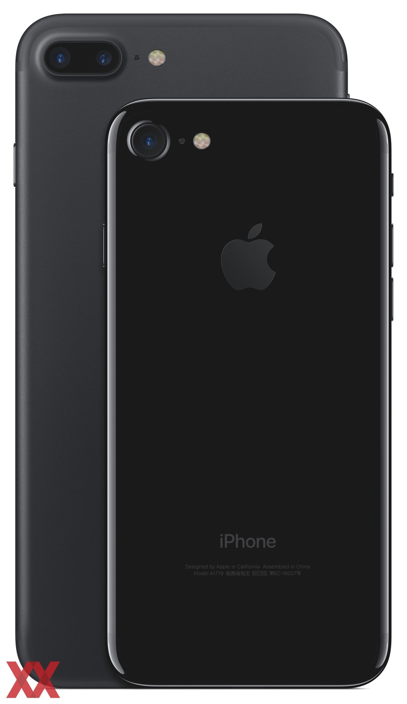 Aldi Iphone 7