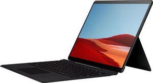 Microsoft Surface Event 2019 Leak